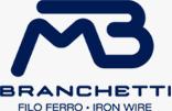 Branchetti Filo Ferro